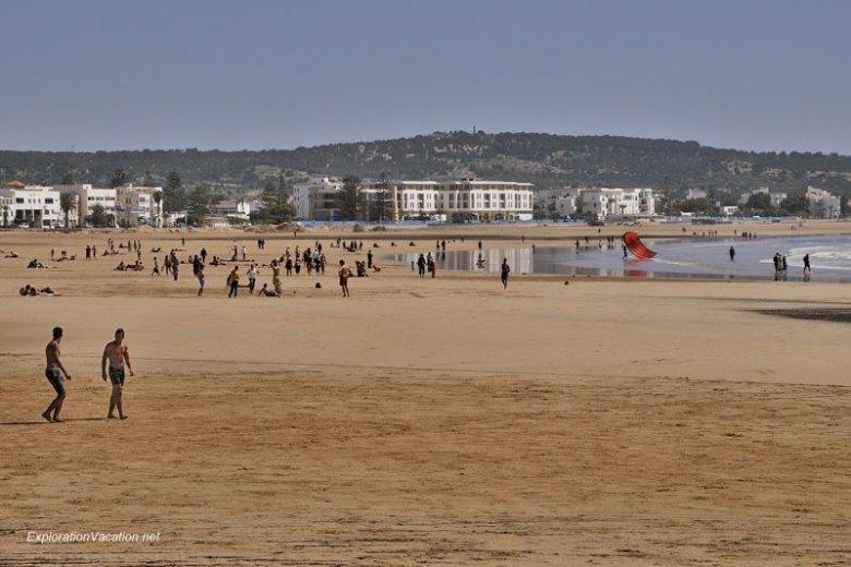 essaouira-modern-hotels-along-the-beach-dsc_8533