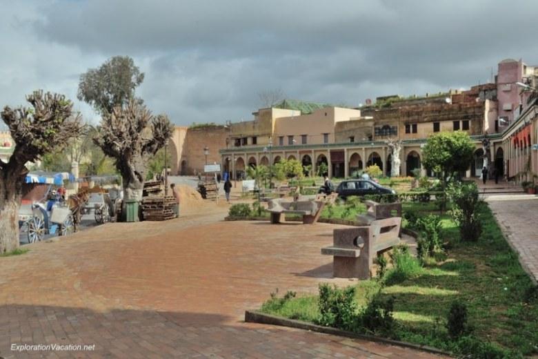 Meknes Morocco DSC_0856