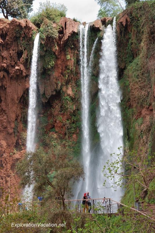 Cascades d'Ouzoud Morocco 36 DSC_1603