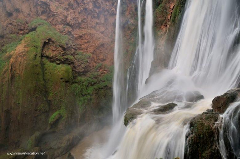 Cascades d'Ouzoud Morocco 48 DSC_6576
