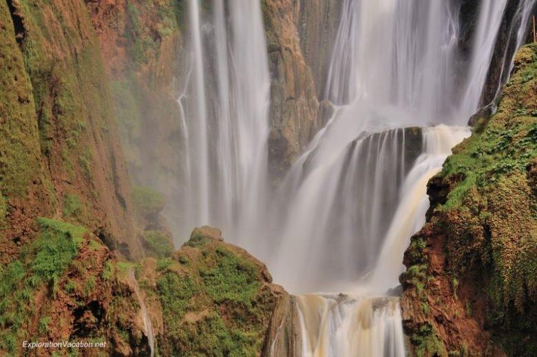 Cascades d'Ouzoud Morocco 70 DSC_6555