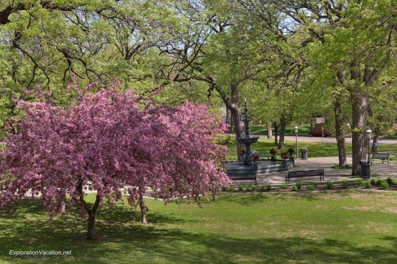 20140525-DSC_6759 Irvine Park St Paul Minnesota
