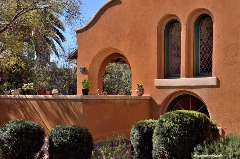 Main Avenue Tucson Cheyney built 1905 20140212-DSC_4548