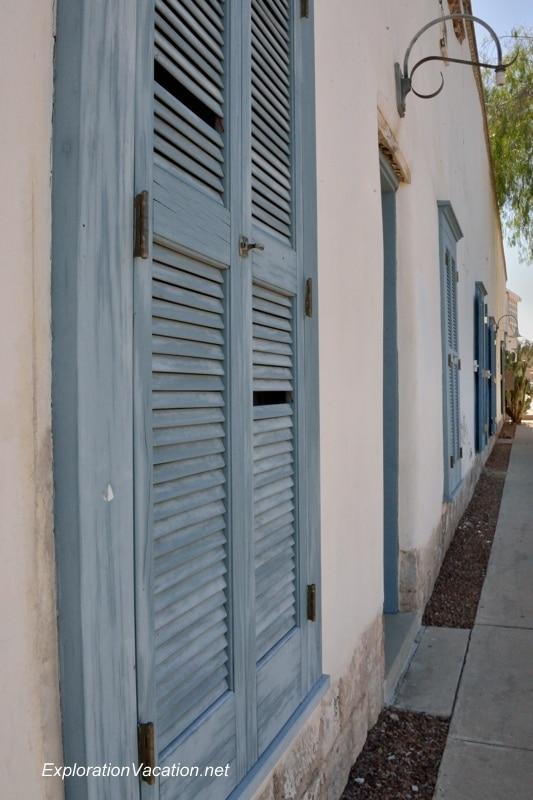 Main Avenue Tucson - Fish or Stevens house 20140212-DSC_4584