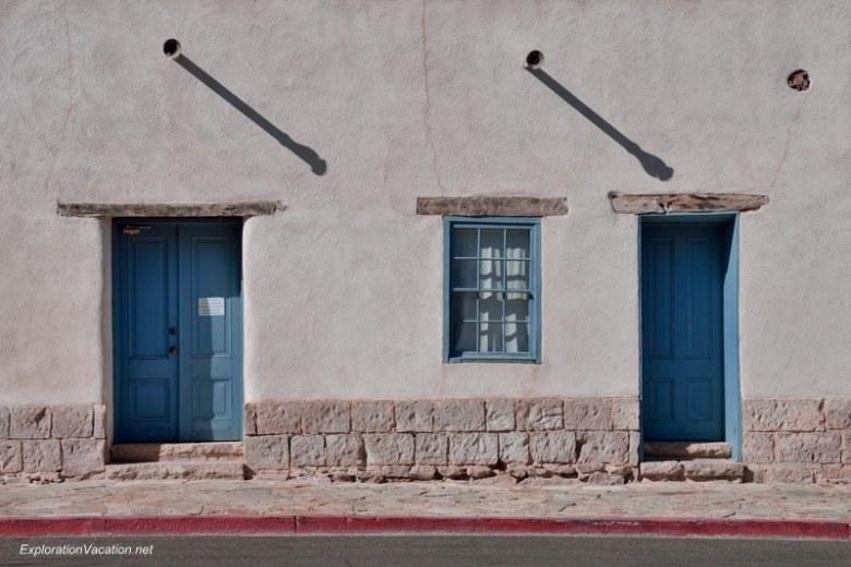 Main Avenue Tucson la Casa Cordova 20140212-DSC_4506