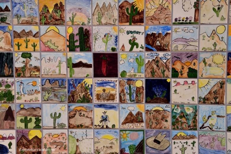 Shemer Center for the Arts Phoenix Arizona 18 20140216-DSC_6033