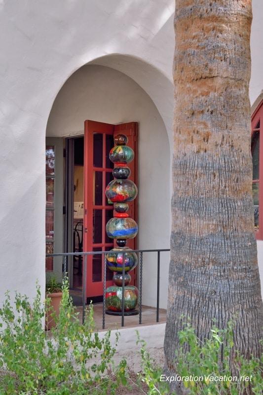 Shemer Center for the Arts Phoenix Arizona 2 20140216-DSC_6055