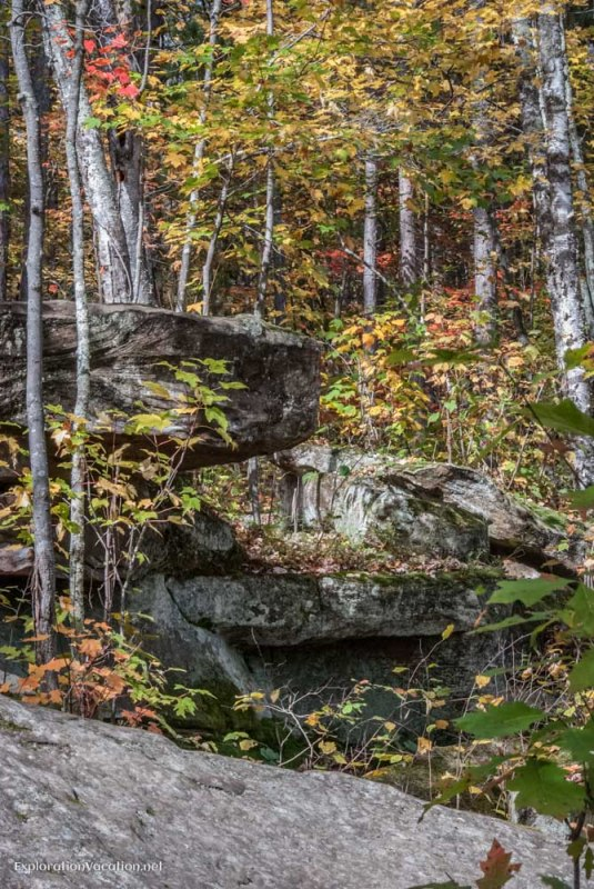 Banning State Park Minnesota - ExplorationVacation 26 DSC_6711