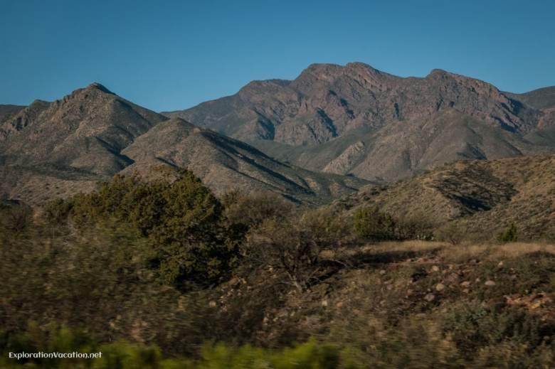 Arizona - ExplorationVacation.net