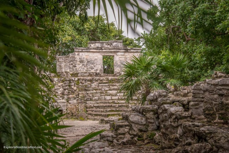 Xcaret Mexico- ExplorationVacation.net