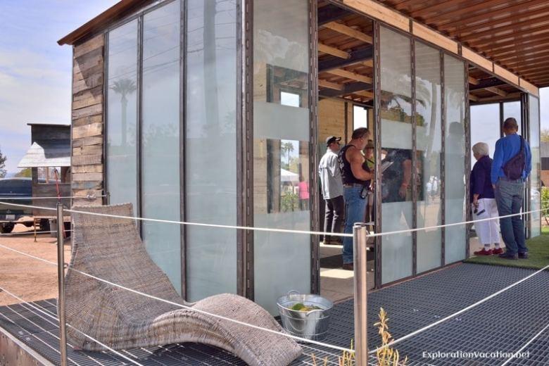 Micro-Dwell at the Shemer Scottsdale Arizona 10 - Armfield and Goodlive - ExplorationVacation 20140216-DSC_5946