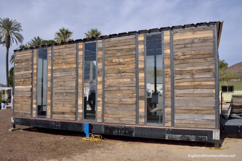 Micro-Dwell at the Shemer Scottsdale Arizona 8 - Armfield and Goodlive - ExplorationVacation 20140216-DSC_6064