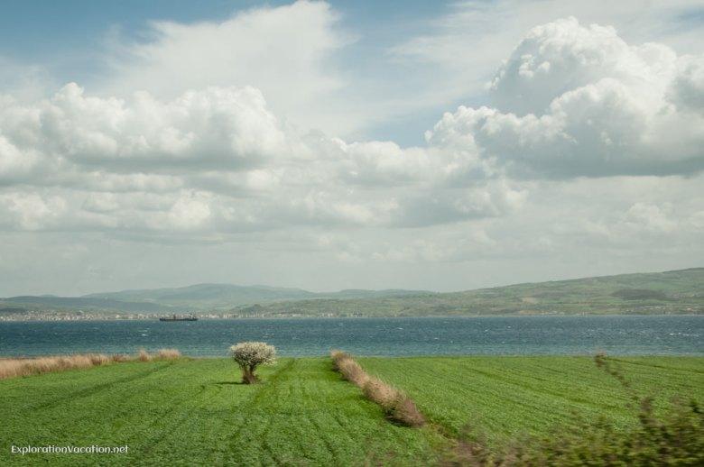 Gallipoli Turkey - ExplorationVacation