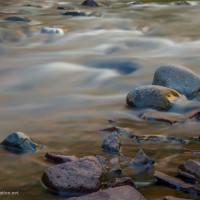 Kadunce River