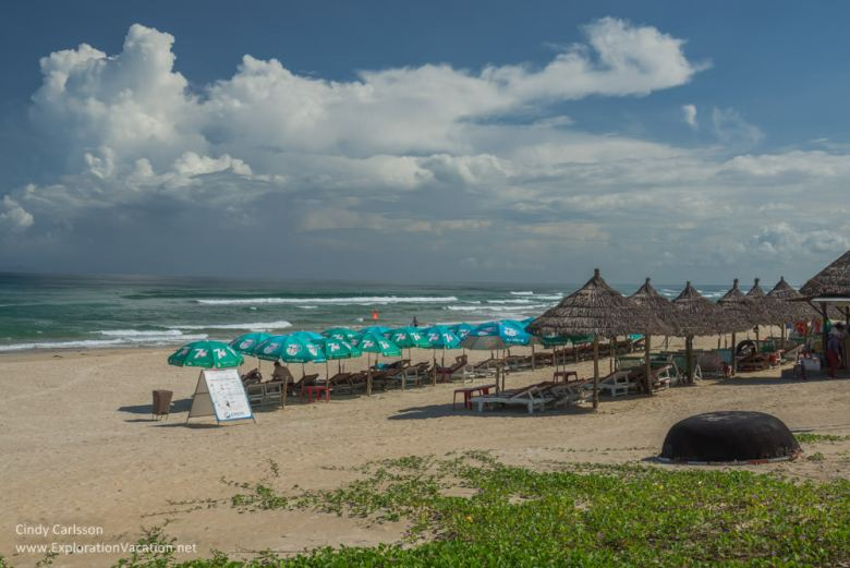 Chinal Beach Vietnam - ExplorationVacation - 20151111-DSC_4942