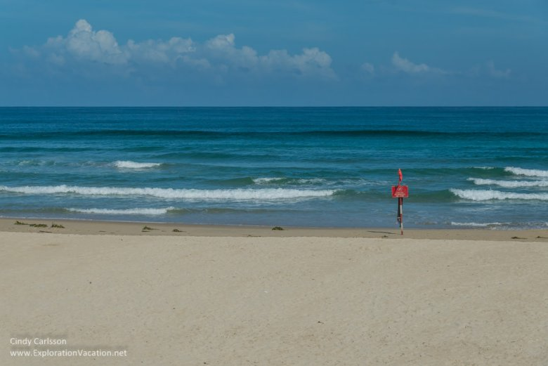 Chinal Beach Vietnam - ExplorationVacation - 20151111-DSC_4949