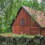 Sweden - www.explorationvacation.net