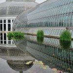 Como Conservatory St Paul Minnesota - ExplorationVacation.net