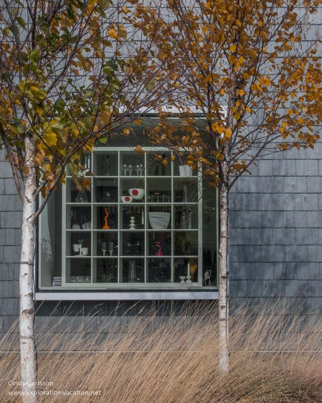 Museum Shop - American Swedish Institute Minneapolis Minnesota - ExplorationVacation.net