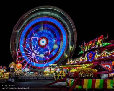 MN State Fair ExplorationVacation 20160901-P9010257