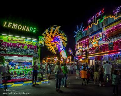 MN State Fair ExplorationVacation 20160903-P9030218