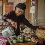 Duong Lam ancient village Vietnam - www.ExplorationVacation.net