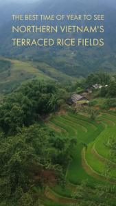When is the best time to visit Northern Vietnam - www.ExplorationVacation.net
