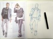 photo-sketch-copy_02 copy
