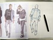 photo-sketch-copy_03 copy