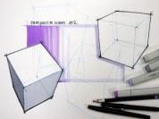 cubes_02 copy