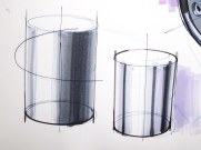 cylinders copy