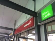 Konto eröffnen Neuseeland Kiwibank