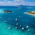 Impfungen Krankheiten Karibik Titelbild