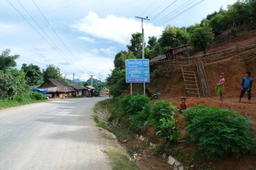 laos-bicycle-tour-luang-prabang-vang-vieng-tiger-trail-691