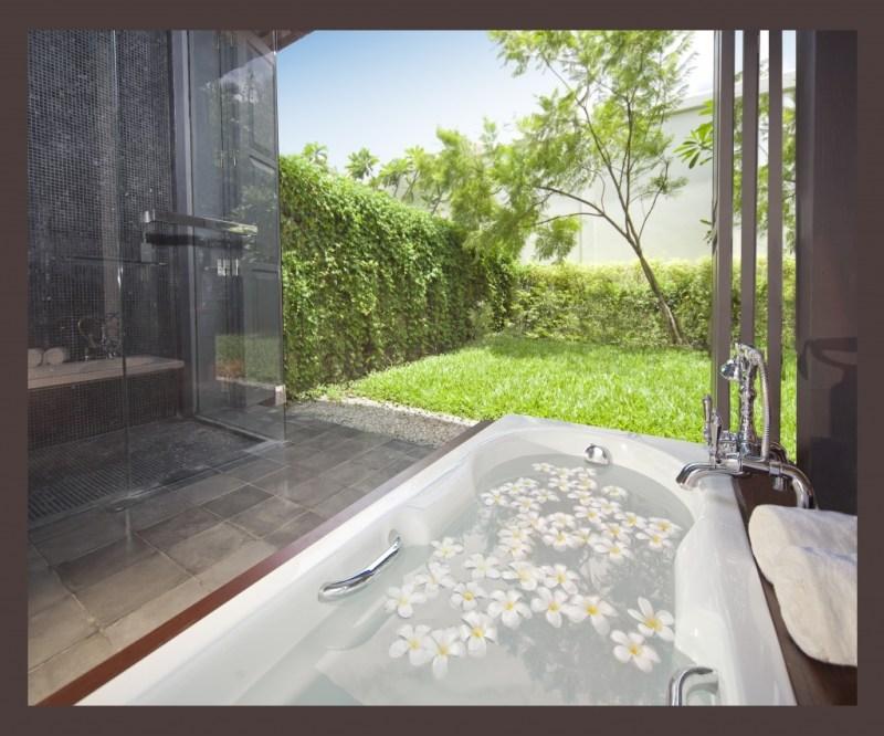 Laos-Luang-Prabang-Hotel-Luxury-French-Colonial