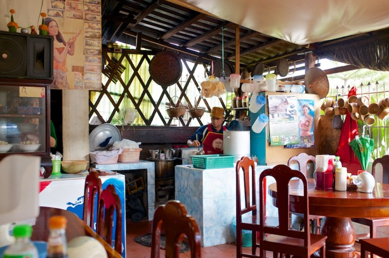Laos-Luang-Prabang-Food-Pho-Noodle-Soup-Best