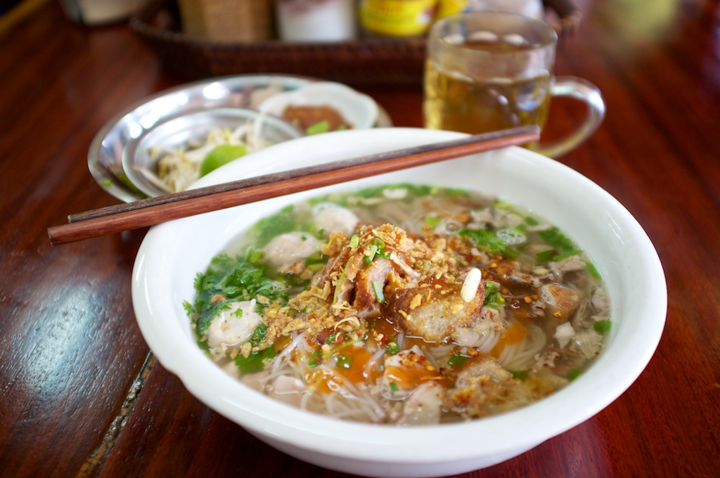 Laos-Luang-Prabang-Food-Pho-Noodle-Soup-Best