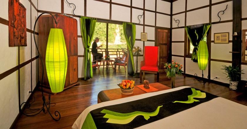 laos-muang-la-resort-tour-tiger-trail-326