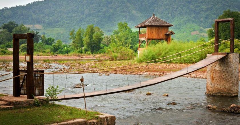 laos-muang-la-resort-tour-tiger-trail-337