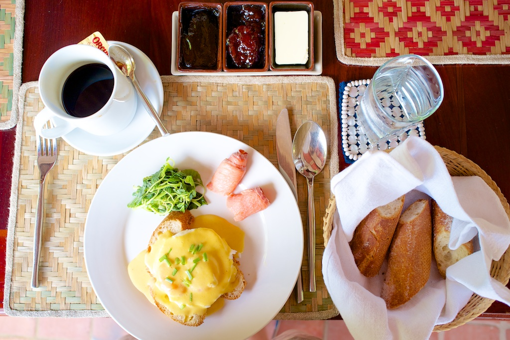 Laos-Food-Cafe-Ock-Pop-Tok-Brunch-Breakfast