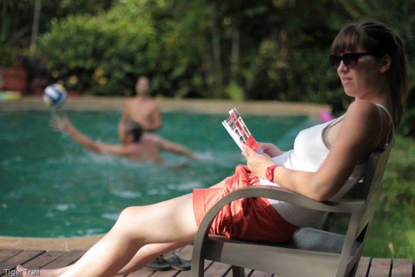 Tourism_laos_luang_Prabang_Lao_PDR_hillside_resort_travel_hotel