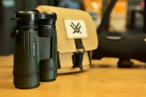 vortex viper binoculars for rent