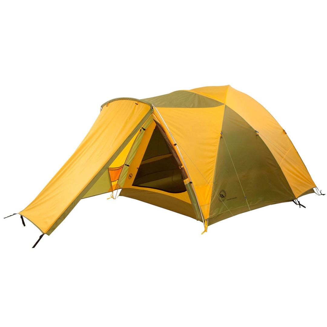 Tent Rentals in Bozeman