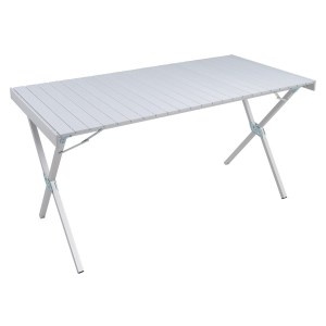 Alps Dining Table