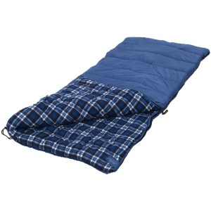 Alps Sleeping Bag