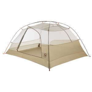 Big Agnes Copper Spur 3