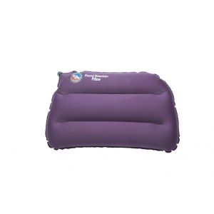 Big Agnes Round Mountain Pillow