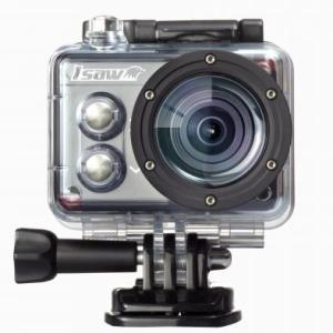 GoPros and Video Cameras