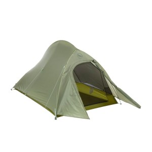 Rental Two Person Tent