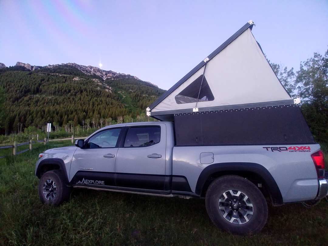 Rental-Tacoma-Campers-10